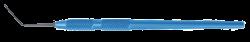 М 703 Т D - Шпатель