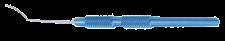 М 723 Т - Шпатель Lasic