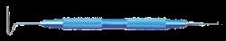 М 726.5 Т - Шпатель Lasic