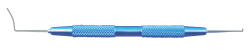 М 726.6 Т - Шпатель Lasic