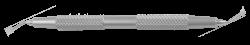 М 726 - Шпатель Lasic