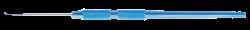 М 729 Т - Шпатель для склеропластики