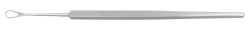 М 730.1 - Шпатель для фрагментации ядра
