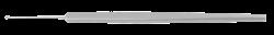 М 731.2 - Ложка