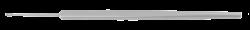 М 731.4 - Ложка
