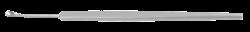 М 731.5 - Ложка