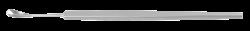 М 731 - Ложка