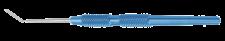 М 732 Т - Шпатель для склеропластики