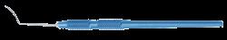 М 733 Т - Шпатель Фако