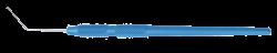 М 736 Т - Шпатель Фако