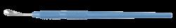 М 737 Т - Ложка