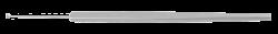 М 741.1,5 - Ложка