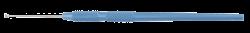 М 741.1,5 Т - Ложка