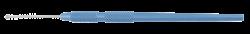 М 741.2,0 Т - Ложка