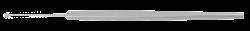 М 741.2,5 - Ложка