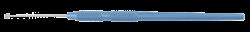 М 741.2,5 Т - Ложка