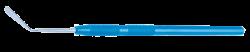 М 742 Т - Шпатель для фрагметации ядра