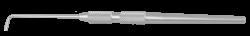 М 801.2 - Крючок мышечный