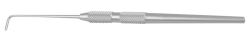 М 801.3 - Крючок мышечный