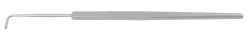 М 802 - Крючок мышечный