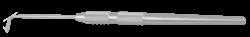 М 803 - Крючок мышечный