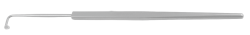 М 804.4 - Крючок мышечный