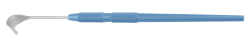 М 806.10 Т  12 - Векоподъемник