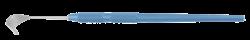 М 806.10 Т  14 - Векоподъемник