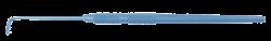 М 807 Т - Крючок мышечный
