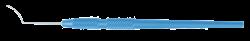 М 812 Т - Цистотом