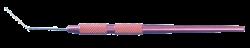 М 813.3 Т - Микрокрючок