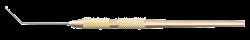 М 813.4 Т - Микрокрючок