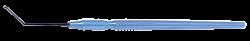 М 820 Т D - Толкатель «ИОЛ»