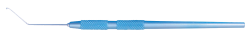 М 821 Т - Толкатель «ИОЛ»
