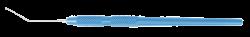 М 822.1 Т - Толкатель «ИОЛ»