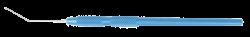 М 822 Т - Толкатель «ИОЛ»