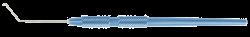 М 878.6 Т - Факочоппер