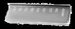 М 589 Т - Отметчик для кератотомии (Шаблон для настройки ножа с алмазным лезвием М 601 Т)