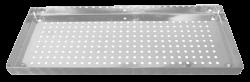 Контейнер - стерилизатор