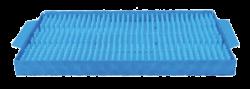 М 905 T  -  Контейнер-стерилизатор