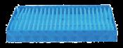 М 907 Т - Контейнер-стерилизатор