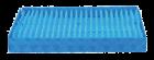 М 905.7 Т - Контейнер-стерилизатор