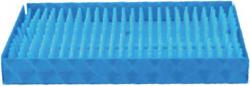 М 905.10 Т - Контейнер-стерилизатор