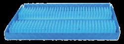 М 906.4 T  -  Контейнер-стерилизатор
