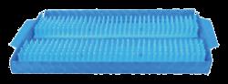 М 906 T  -  Контейнер-стерилизатор