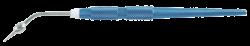 М 926 - Термокоагулятор