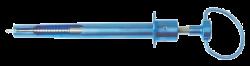 М 927 Т - Инжектор для установки ИОЛ