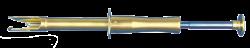 М 929.3 Т  (М 928.2 Т) - Инжектор для установки ИОЛ