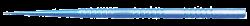 М 932.1 (Т) - Зонд для слёзных канальцев