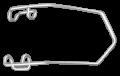 М 950.49.10 - Векорасширитель